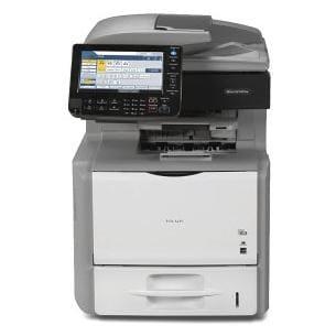 Ricoh SP 5200S/ 5210SF / 5210SR