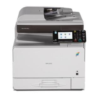 Ricoh MP C305SP/SPF